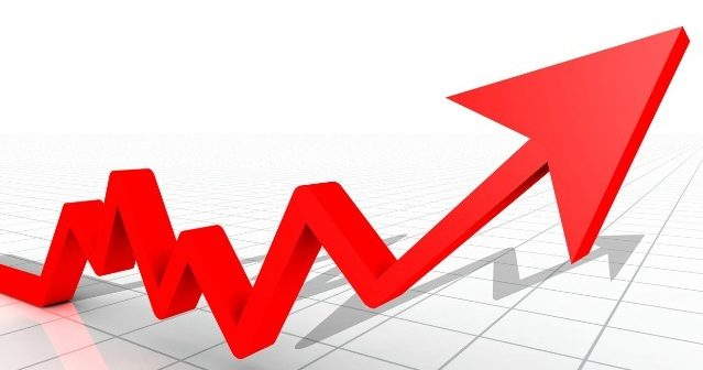 Rahasi dibalik inflasi