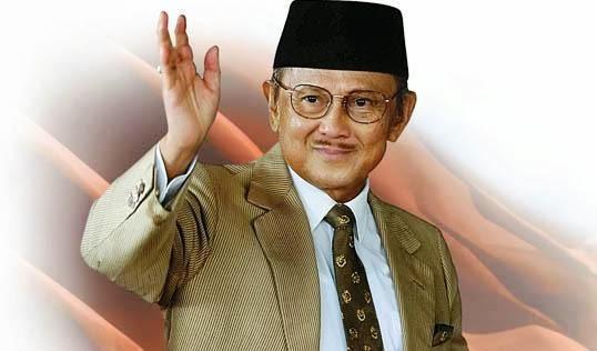 Pak - Habibi