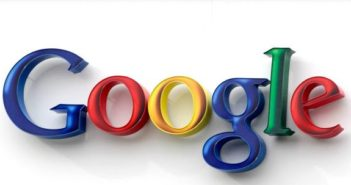 belajar dari mbah google yang tau segalanya