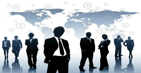 kunci sukses bisnis franchise