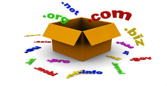 tips membeli domain dan menyewa hosting