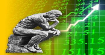 filosofi bermain saham