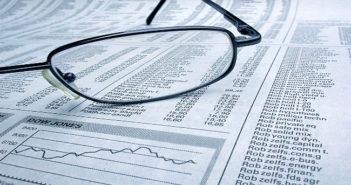 istilah dalam jual beli dan investasi saham