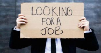 pengangguran