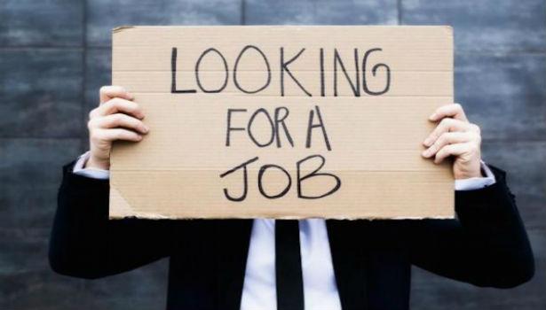 pengangguran - Bursanom.com