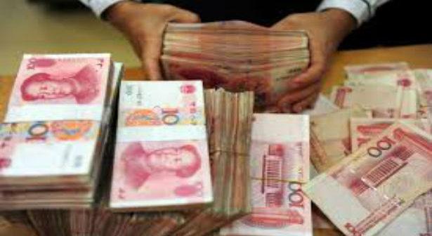 penjelasan gubernur Bi soal rupiah dan yuan