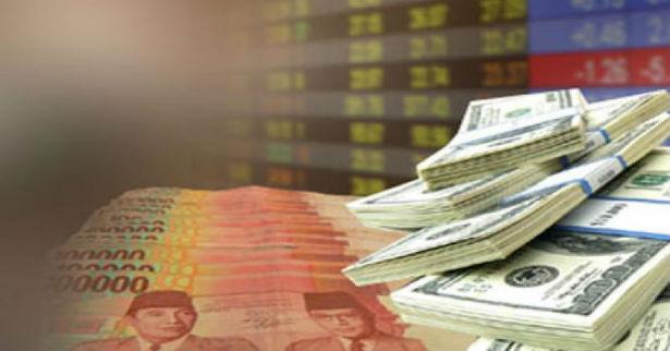 kurs dollar hari ini 2015