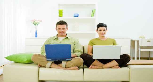 bisnis rumahan - Bursanom.com