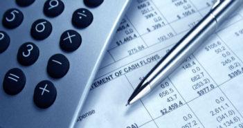 laporan keuangan dalam akuntansi