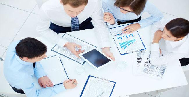 perencanaan dalam manajemen
