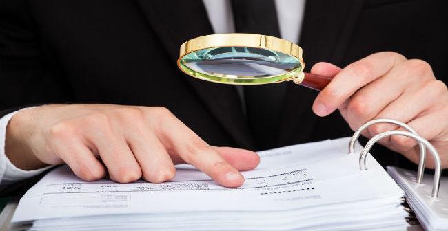 auditor dan resiko bisnis