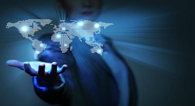 Fungsi Pemasaran Dalam Dunia Bisnis