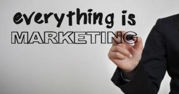 pemasaran holistik