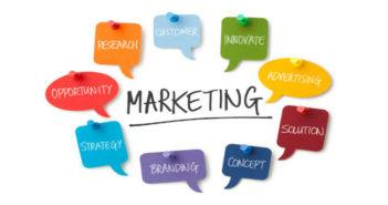 pengertian konsep pemasaran