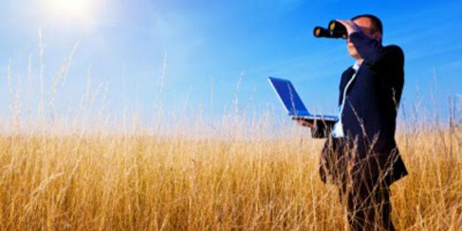8 Pilihan Karir Maknyus Untuk Profesi Akuntan