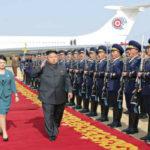 negara terkorup di dunia korea utara