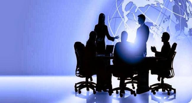 Mengenal RGEC Dan Tingkat Kesehatan Bank
