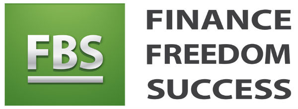 Fbs trading forex