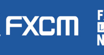 broker forex fxcm