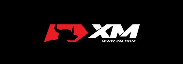 broker forex xm