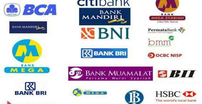 kode bank, kode bank mandiri, kode bank, bni