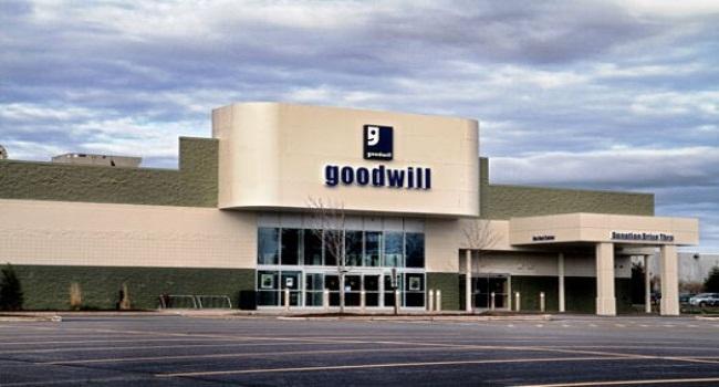 goodwill - Bursanom.com
