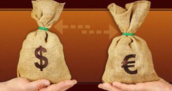 10 Alasan Mengapa Forex adalah Pasar Terbaik untuk Trading