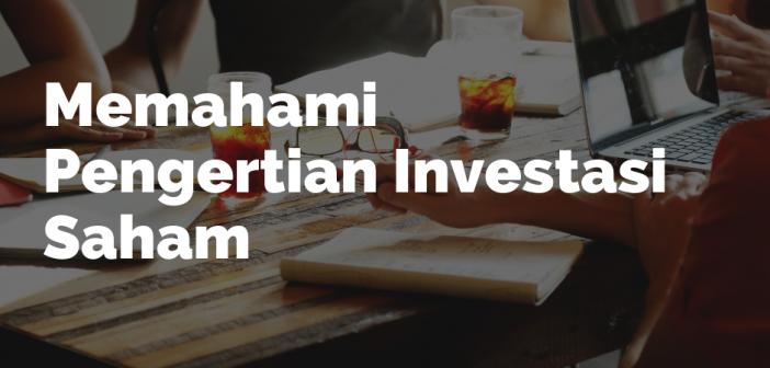 Memahami-investasi-saham